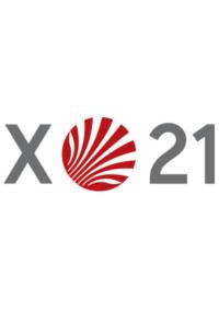 Banner Xacobeo